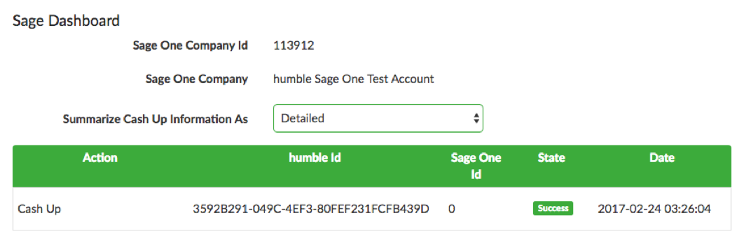 Sage_Dashboard.png